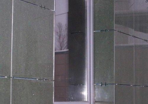 Podsistema-pod-keramogranit-3