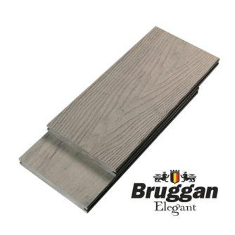 Террасная доска Bruggan_elegant_Ivory