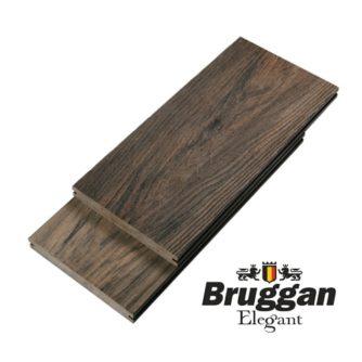 Террасная доска Bruggan_elegant_copper
