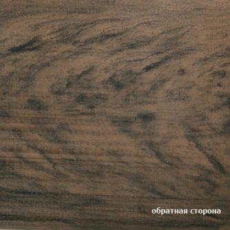 Террасная доска Bruggan_elegant_copper_back