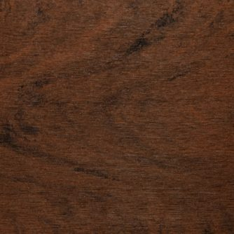 Террасная доска Bruggan_multicolor_cedar_textura
