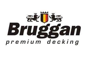 Bruggan логотип