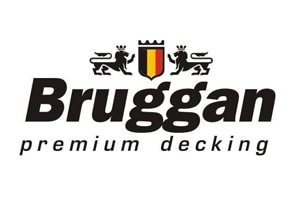 Bruggan logo