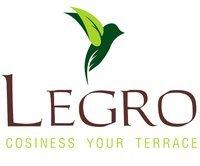 Legro logo
