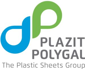 plazit_polygal_logo