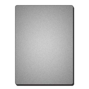 Алюминиевые композитные панели Aluten/Alumin металлик
