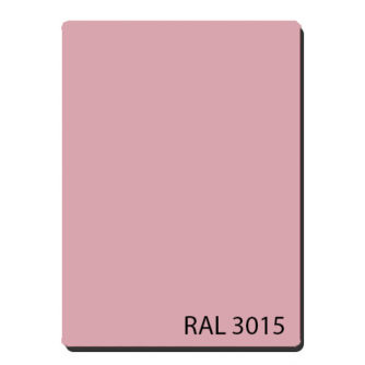 RAL 3015