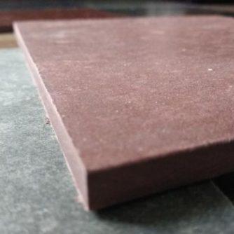 Фиброцементные плиты пигментированные 2
