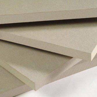 Фиброцементные плиты пигментированные 3
