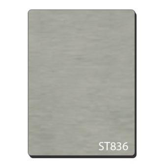 ST836