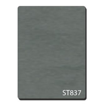 ST837