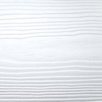 Фиброцементный сайдинг cedral wood c01