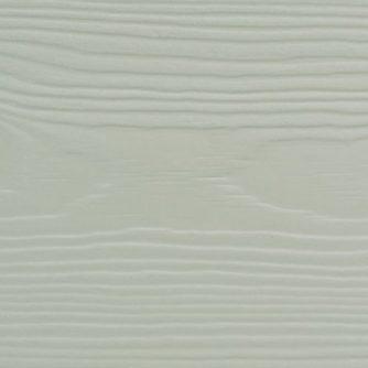 Фиброцементный сайдинг cedral_wood_color_c06