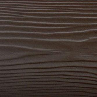 Фиброцементный сайдинг cedral_wood_color_c21
