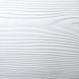 Фиброцементный сайдинг cedral_wood_color_c51