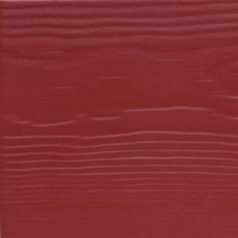 Фиброцементный сайдинг cedral_wood_color_c61
