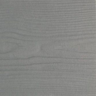 Фиброцементный сайдинг cedral_wood_color_c62
