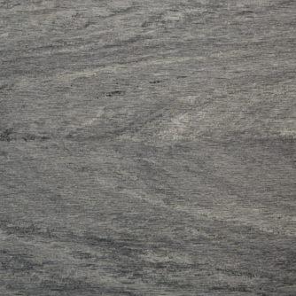 Террасная доска Bruggan_multicolor_grey_textura