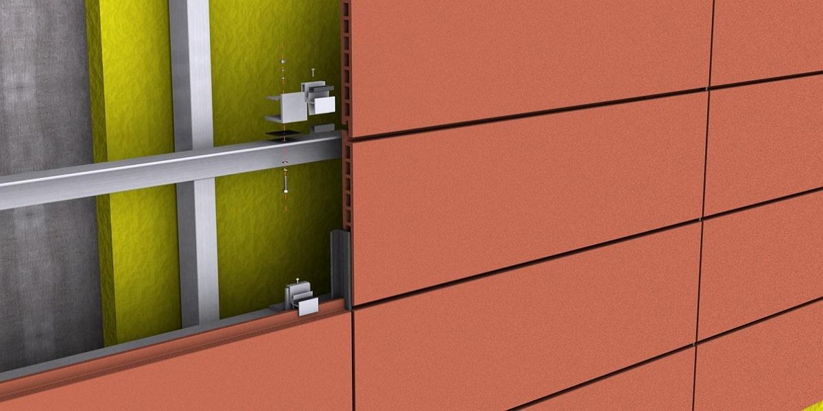 кляймера фасадные фото 1
