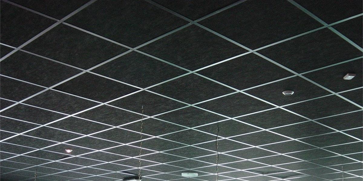 Важные пункты успешной покупки подвесного потолка фото 1