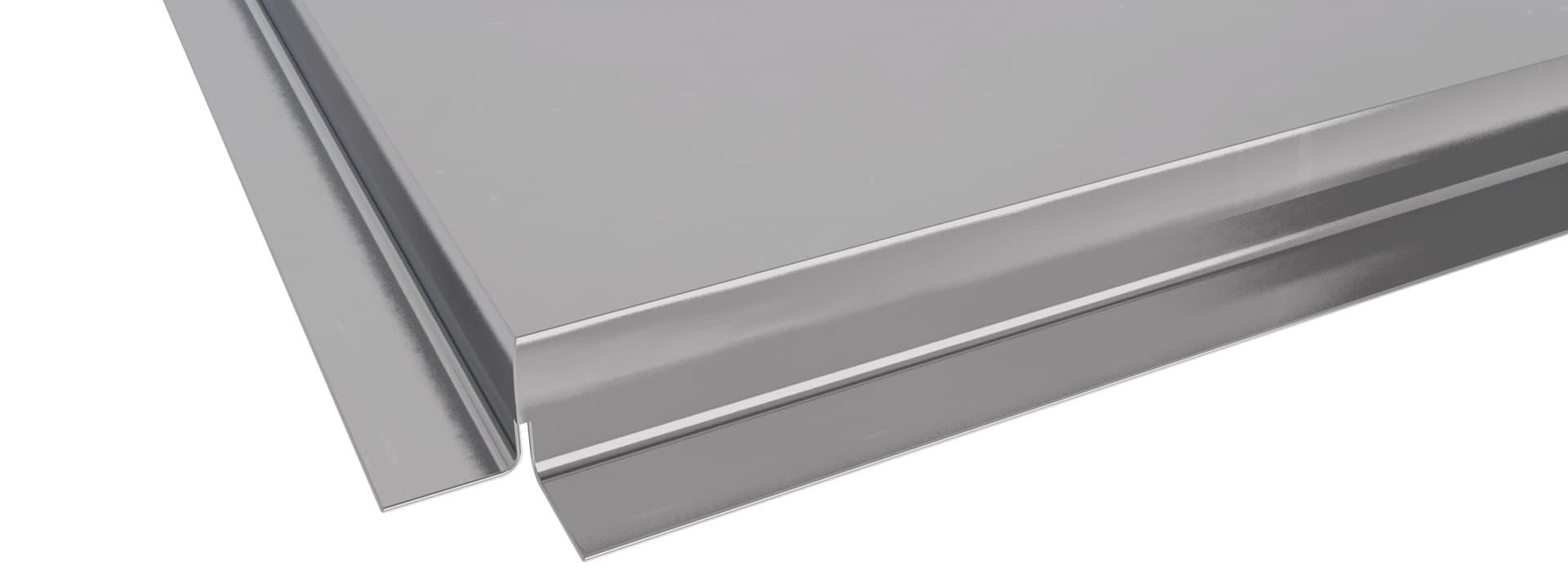 Технічні характеристики стельових плит фото 1